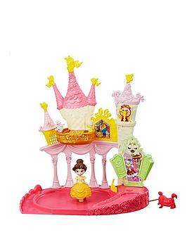 disney-princess-dance-n-twirl-ballroom