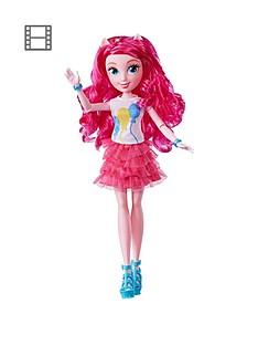 my-little-pony-equestria-girls-pinkie-pie-classic-style-doll