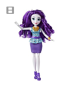 my-little-pony-equestria-girls-rarity-classic-style-doll