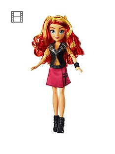 my-little-pony-equestria-girls-sunset-shimmer-classic-style-doll
