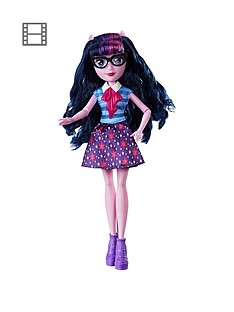 my-little-pony-equestria-girls-twilight-sparkle-classic-style-doll