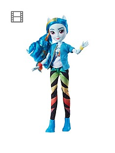my-little-pony-equestria-girls-rainbow-dash-classic-style-doll