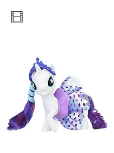 my-little-pony-the-movie-sparkling-amp-spinning-skirt-rarity