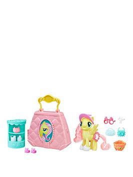 my-little-pony-the-movie-fluttershy-purse-pet-care