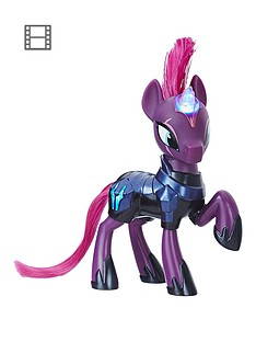 my-little-pony-the-movie-lightning-glow-tempest-shadow