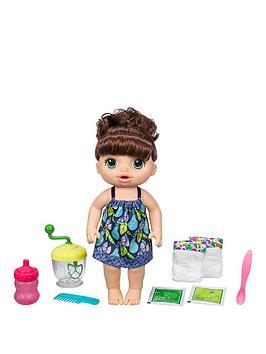 baby-alive-sweet-spoonfuls-baby-doll-girlnbspbrown-curly-hair