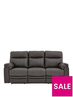 newnbspbuxton-3-seater-premium-leather-manual-recliner-sofa