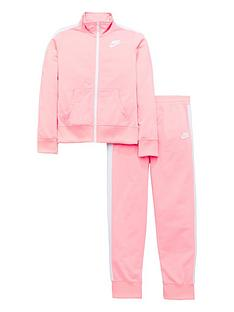 nike-older-girls-nsw-track-suit-tricot