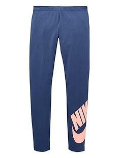 nike-older-girls-nsw-legging