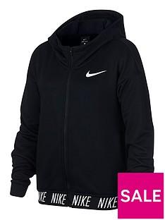 nike-older-girls-dry-core-studio-hoodie-black
