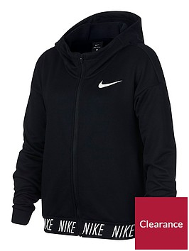 nike-older-girls-dry-core-studio-hoodie-black