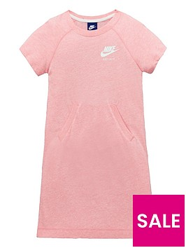 nike-older-girls-nsw-gym-vintage-dress