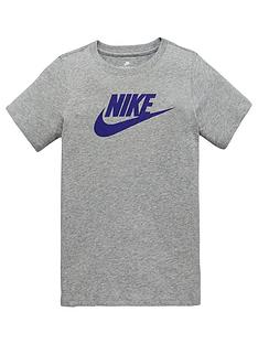 nike-older-boys-crew-icon-tee
