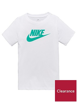 nike-older-boys-crew-icon-tee-whitenbsp