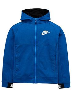 nike-older-boys-nsw-hoody