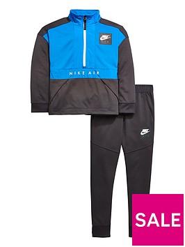 nike-older-boys-air-track-suit-bluenbsp