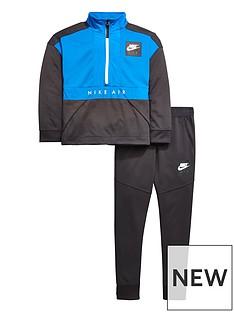 nike-older-boys-air-track-suit