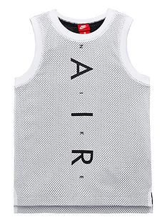 nike-older-boys-air-tank