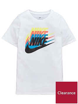 nike-sportswear-older-boys-sunset-tee-whitenbsp