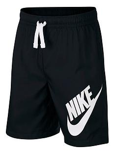 nike-older-boys-nsw-short