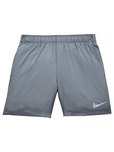 nike-older-boys-dry-short