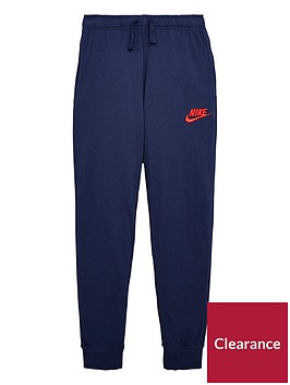 nike-older-boys-nsw-jersey-jogger