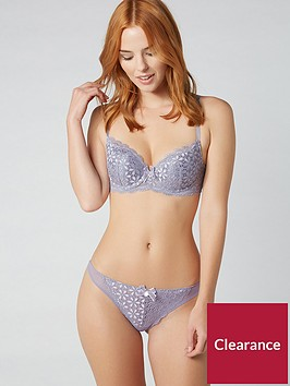 boux-avenue-lauren-balconette-bra-dove