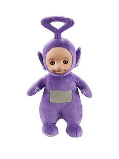teletubbies-talking-tinky-winky