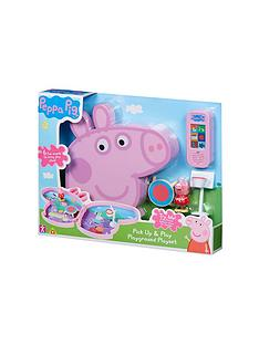 peppa-pig-peppa-pig-pick-up-amp-play-seaside-or-playground-playset-assortment