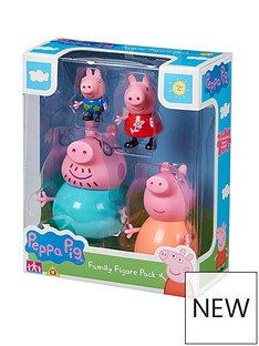 peppa-pig-peppa-pig-peppa039s-family-figure-pack