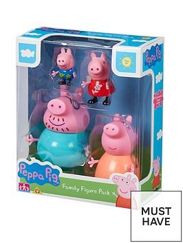 peppa-pig-peppas-family-figure-pack