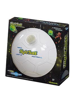 light-up-football