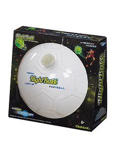 nightball-light-up-football