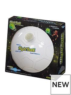 nightball-light-up-football