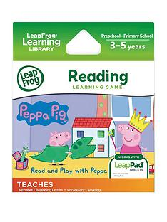 leapfrog-leappad-learning-game-ndash-read-and-play-with-peppa-pig