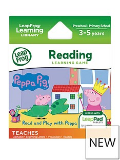 leapfrog-learning-game-peppa-pig