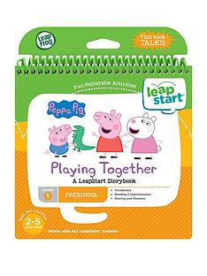 leapfrog-leapfrog-interactive-learning-system-peppa-pig