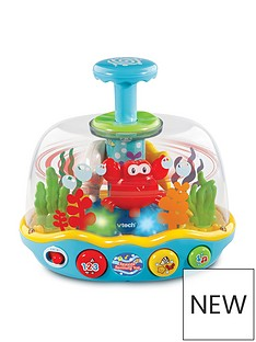 vtech-seaside-spinning-top