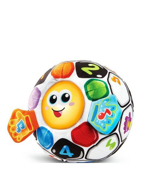 vtech-my-1st-football-friend