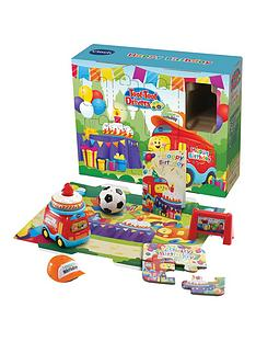 vtech-vtech-toot-tootdrivers-countdown-to-birthday-calendar