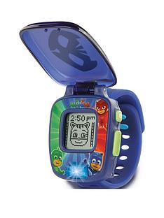 pj-masks-vtech-pj-masks-super-catboy-learning-watch