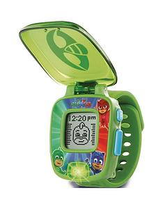 pj-masks-vtech-pj-masks-super-gekko-learning-watch