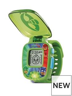 pj-masks-vtech-pj-masks-watch-gekko