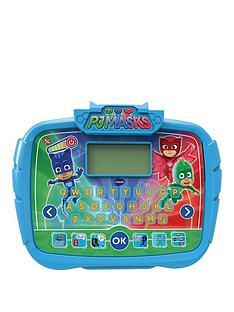 pj-masks-vtech-pj-masks-tablet