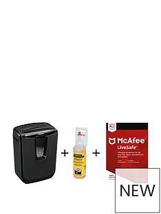 fellowes-powershred-m-7c-shredder-cross-cut-230v-uk-shredder-oil-mcafee-livesave