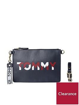 tommy-hilfiger-iconic-crossbody-bag