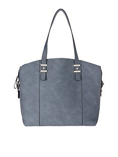 accessorize-avery-shoulder-bag-bluenbsp