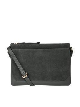accessorize-billie-leather-crossbody-bag-greynbsp