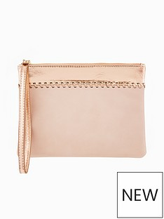 miss-kg-whipstitch-detail-pouch-bag