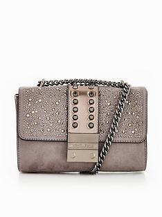 carvela-kankan-jewel-embellished-crossbody-bag-silver